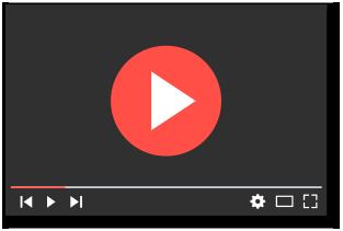 超高速寬頻觀看4K 串流影片,不受地域限制,讓你享受穩定流暢觀賞體驗。