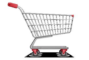 深明網上購物的需求不斷提高,透過網上行穩定流暢的網絡,無論您瀏覽本地或外國網頁,都一樣暢通。