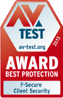 award-avtest-2013