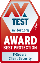 award-avtest-2016
