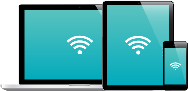 digitalDevices-wifi