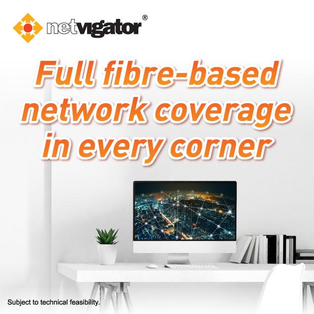 www.netvigator.com
