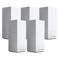 (King of Coverage – Velop MX4050 Solution (5 units))
