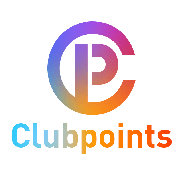 Clubpoints