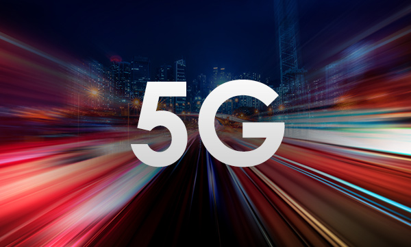HKT calls for urgent review of Hong Kong telecom policy as it announces successful 5G trials